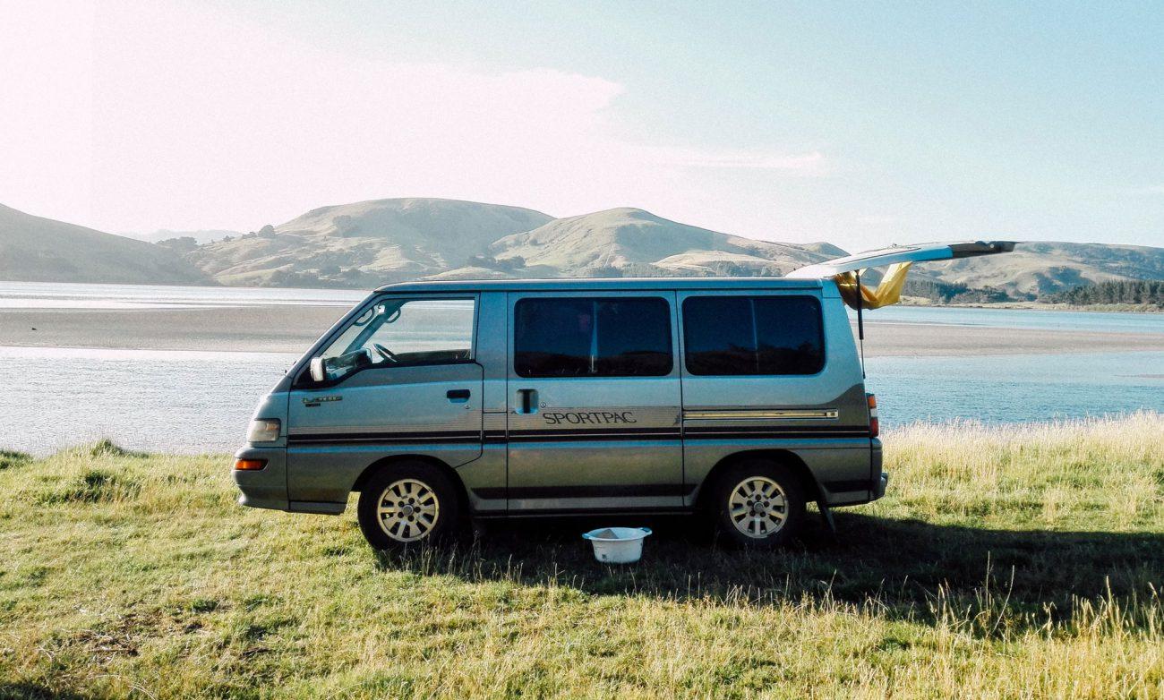 campervan-neuseeland