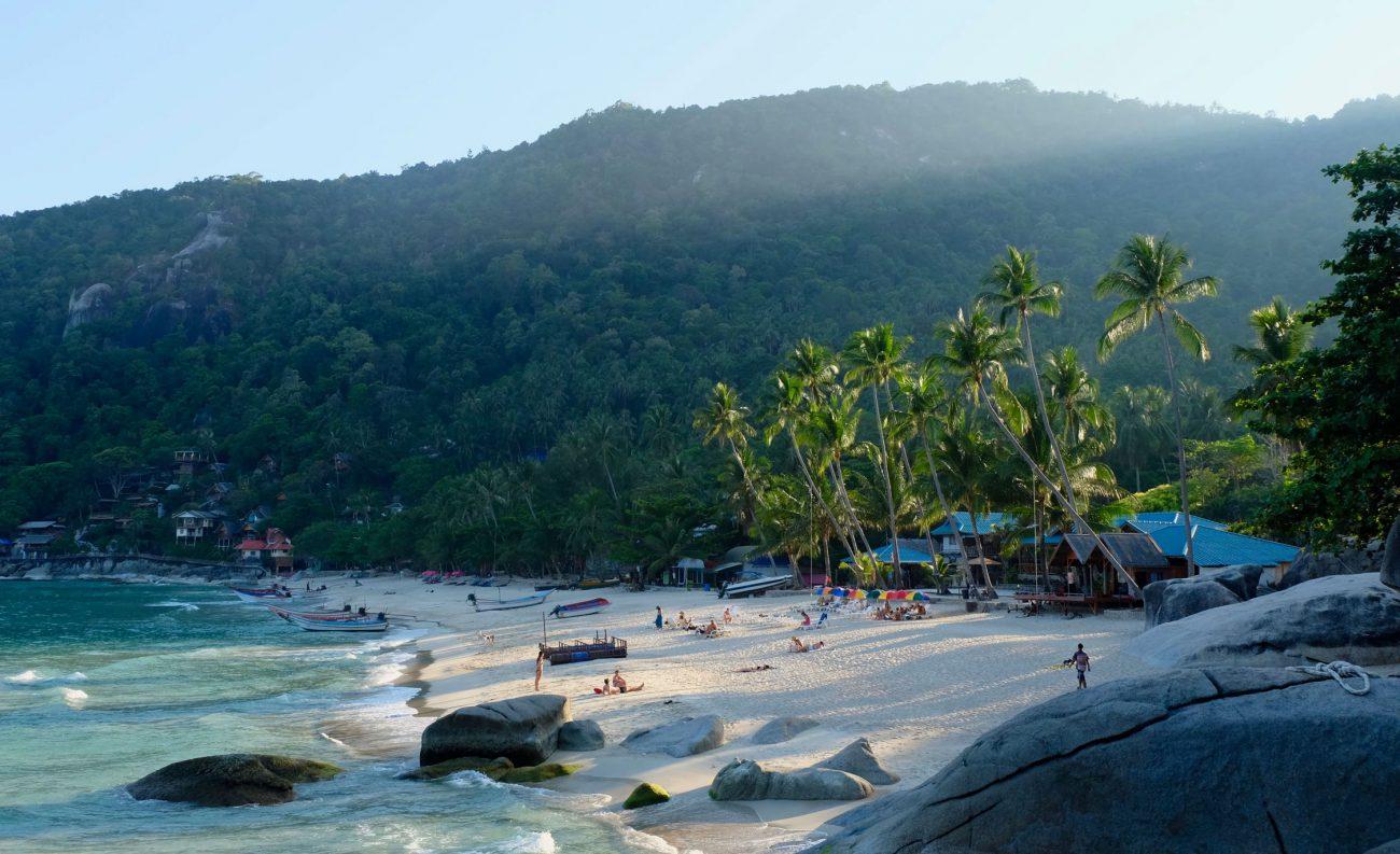 ko-pha-ngan-thailand