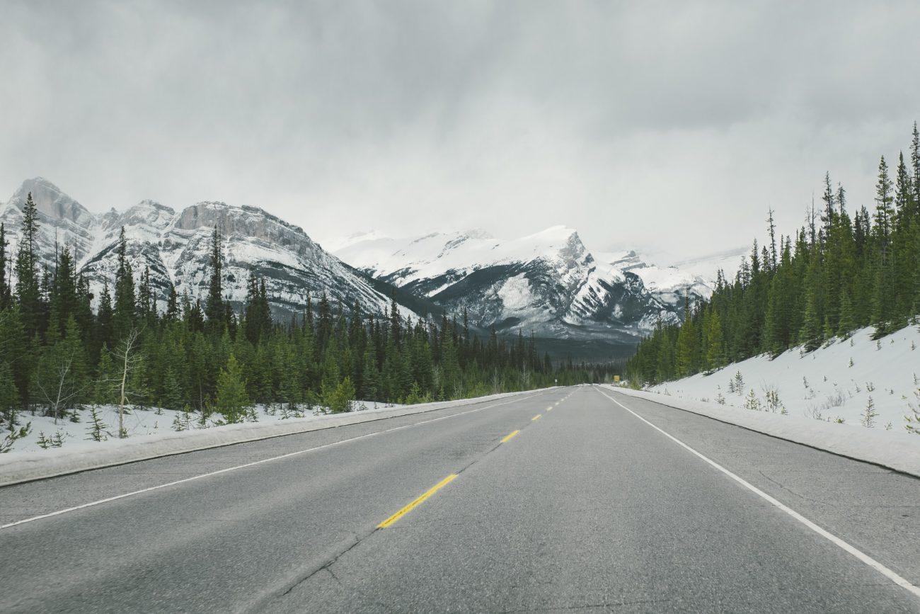Jasper Kanada